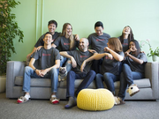 Gusto, former called ZenPayroll, made similar decision. In 2015, the  San Francisco company decided to focus most of its future growth on an office it opened in Denver.
