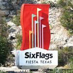 Familiar face to take over leadership of Six Flags Fiesta Texas parent