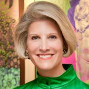 Janet Holliday is president and CEO of The CE Group.