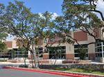 R.L. Worth to build 65,000-sf building to accommodate WellMed's growth —again