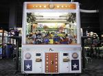 Dave & Buster's targets White Marsh Mall for new restaurant, arcade