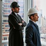 Step inside N.Y.C.'s largest single multifamily building