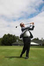 Portland PGA return has city in full swing