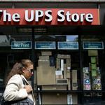 UPS Store data breach hits Durham