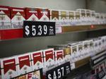 Maker of Marlboro cigarettes to close Montco manufacturing facility