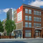 Former Gardner Hardware site slated for $10M-$12M renovation and rebranding