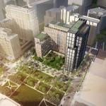 Vornado pitches another doozy of a project for Pentagon City