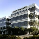 John Muir Health, partner open $29 million Pleasanton clinic
