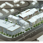 Developer pulls out of Cupertino's crowded November ballot