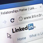 2 simple ways to get more business from LinkedIn