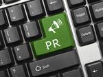 ROI for PR: How to tell whether the money you're spending on publicity is worth it