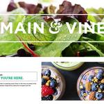 Kroger testing Whole Foods-like store