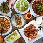 Center City's DanDan restaurant begins catering services