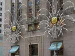 Bristol-Myers, Tiffany among NYC companies lauded for environmental, social 'values'