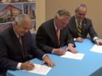 Inova, George Mason University to partner on personalized medicine research (Video)