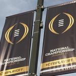 Governor, economic developers hosting 25 CEOs for Alabama, Clemson football game