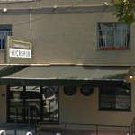 Tipless East Bay restaurant shutters shortly after opening