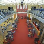 Milwaukee YMCA exec: Waukesha YMCA 'misinforms' some members on reciprocity