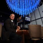 Casino M8trix co-owner likely to lose state gaming license