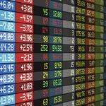 National Commerce Corp. reveals terms of $31M IPO