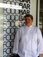 New restaurant FoodBar planned for Cahaba Heights