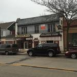 Village Pub in Shorewood sells; buyers plan new concept