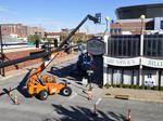 PEC opening repurposed downtown Wichita building