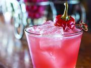 Meet bartender Ethan Samuels of 515 Kitchen & Cocktails in Santa ...