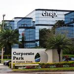 Citrix Systems appoints new CEO, fourth since 2015