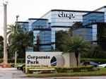 Citrix courting Microsoft as buyer, sources say