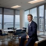 City National Bank breaks $7B asset ceiling