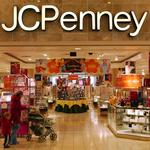 Milwaukee area could be spared in J.C. Penney store closures