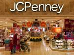 What may happen to J.C. Penney stores in the Triangle