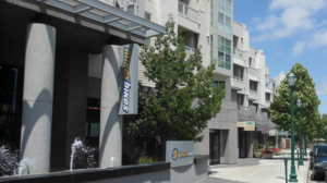 Walnut Creek reviews ways to make it easier for developers to get approvals