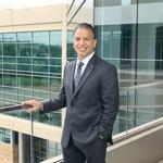 <strong>Coury</strong> to transition to Mylan's chairman later this month