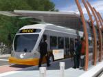 Bus Rapid Transit possible in Gwinnett