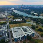 An open letter to Oracle from an Austin neighbor