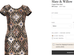 Rent the Runway gets blowback on private-label pricing