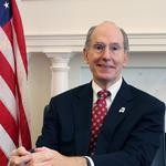 <strong>Boozer</strong> elected to chair College Savings Plan Network