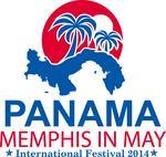 Memphis in May to honor Panama in 2014