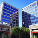 Jim Long, investors snap up another Uptown office tower