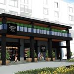 Phoenix steakhouse expands to Houston