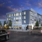 Massive Covington mixed-use project moves forward