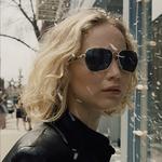 Flick picks: Jennifer Lawrence's 'Joy' is, ironically, a mess