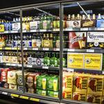 <strong>Colorado</strong> liquor stores seek to limit grocery sales of full-strength beer