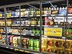 Colorado grocers have begun buying out liquor-store licenses