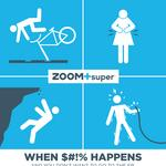 Zoom+ Super takes 'emergency' fight to Legislature