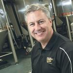 Will craft brew expansion stall with A-B incentives?