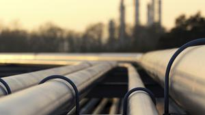 Constitution Pipeline developers lose federal appeal
