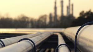 South Jersey Gas pipeline gets OK